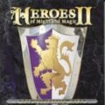 Heroes of Might & Magic 2