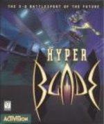 Hyperblade