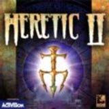 Heretic 2