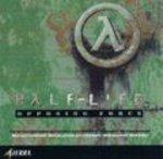Half-Life - Opposing Force