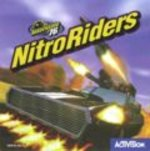 Interstate 76 - Nitro Riders