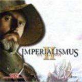Imperialismus 2