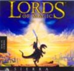 Lords of Magic