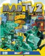 Mad TV 2