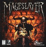 Mageslayer