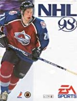 NHL 1998