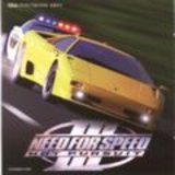 Need for Speed 3 - Hot Pursuit