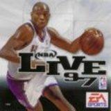 NBA Live 97