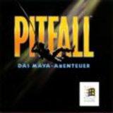 Pitfall - The Mayan Adventure