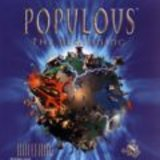 Populous 3 - The Beginning