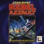Rebell Assault