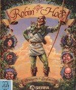 Robin Hood - Conquest of Camelot