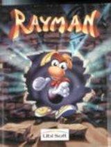 wie kann ich bei Rayman Legends den Spielstand speichern ?