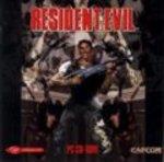 Resident Evil 1996