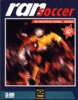 Ran Soccer
