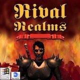 Rival Realms