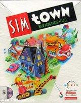Sim Town