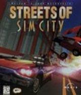 Streets of Sim City