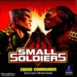 Small Soldiers - Squad Commander