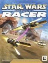 Star Wars: Episode 1 - Racer
