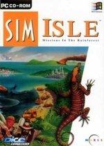 Sim Isle