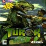 Turok (1997)