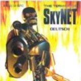 Terminator: SkyNet