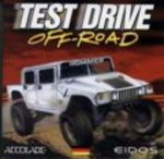 Test Drive Offroad