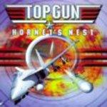 Top Gun - Hornets Nest