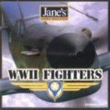 World War 2 Fighters
