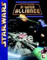 X-Wing Alliance