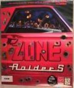 Zone Raiders