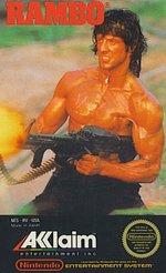 Rambo (1998)
