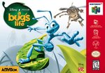 A Bugs Life (US)