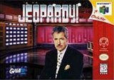 Jeopardy 64 (US)