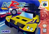 Multi Racing Championship