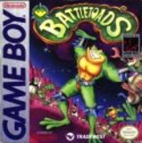 Battletoads (1993)