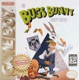 Bugs Bunnys Crazy Castle