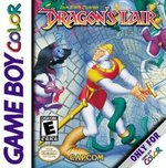 Dragons Lair (US)