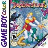 Dragons Lair (US)