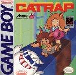 Catrap