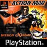 Action Man - Mission Xtreme