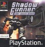 Shadow Gunner