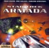 Star Trek - Armada