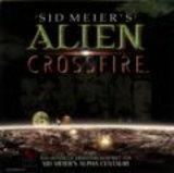 Alpha Centauri - Alien Crossfire