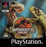 Warpath - Jurassic Park