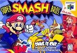 Super Smash Bros. (1999)