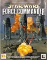 Star Wars - Force Commander