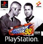 ISS 98