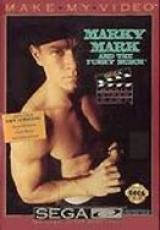 Marky Mark: Make your own Video